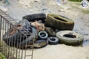 Φρίκη στο Αιγαίο «Πάγωσαν» όλοι με αυτά που έβγαλαν από το βυθό - Σκληρές εικόνες