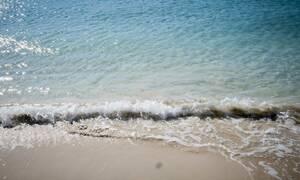 Φρίκη στο Αιγαίο: «Πάγωσαν» όλοι με αυτά που έβγαλαν από το βυθό (pics)