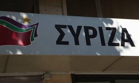 ΣΥΡΙΖΑ για Ελληνικό: Παραπλανητική και ψευδής η δήλωση Μητσοτάκη για τις δυο υπουργικές αποφάσεις
