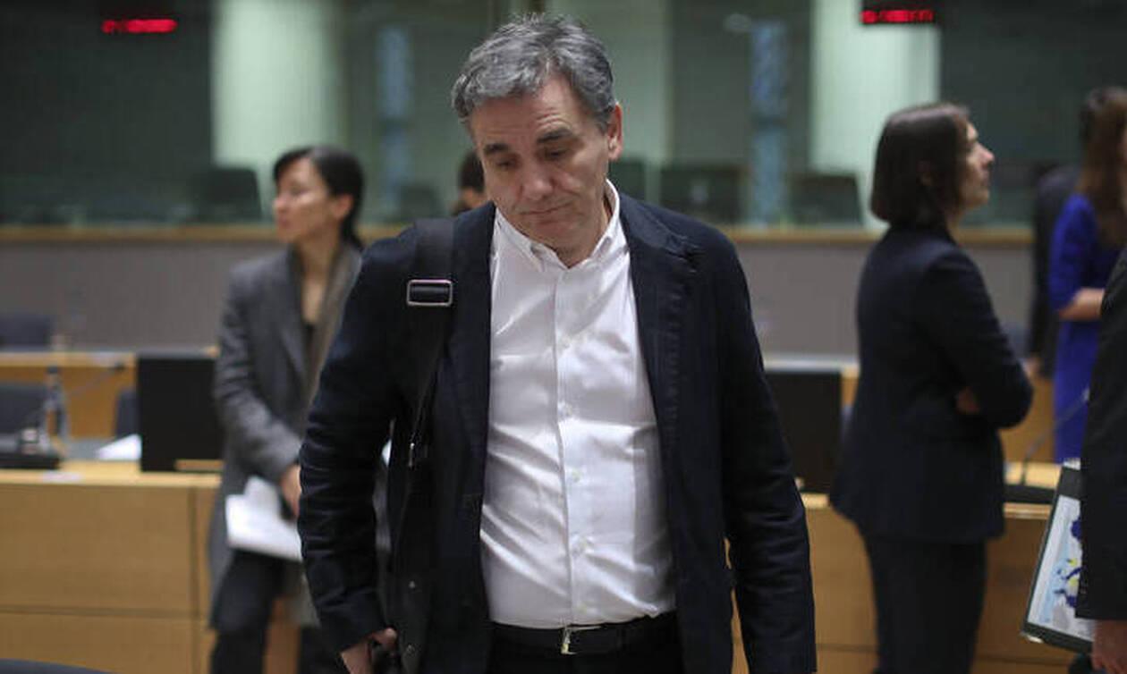 Διακριτικοί τόνοι αναμένονται για την Ελλάδα στο Eurogroup