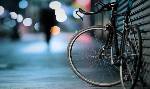 Τραγωδία στα Ιωάννινα: Νεκρός από ανακοπή καρδιάς 30χρονος ποδηλάτης