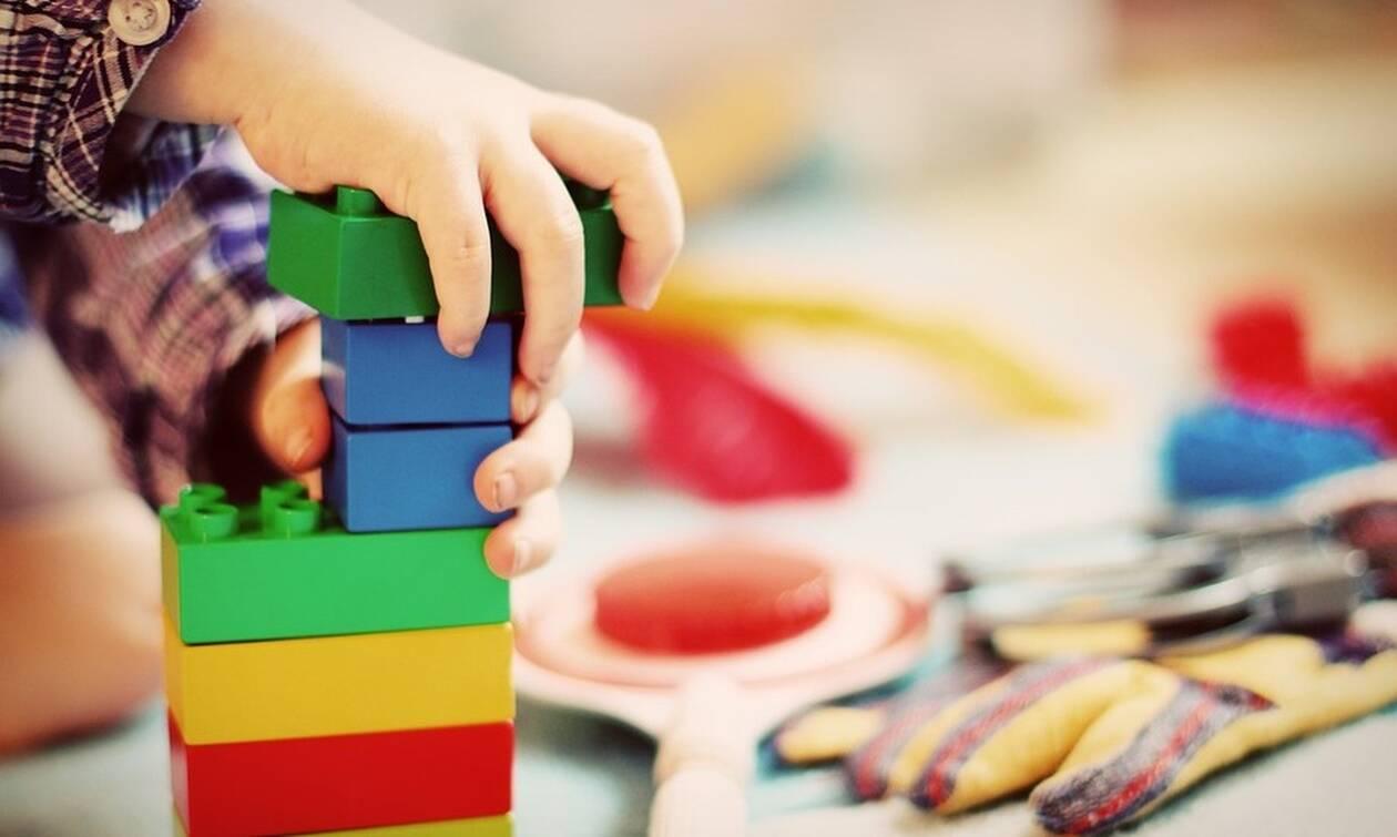 ΕΕΤΑΑ παιδικοί σταθμοί ΕΣΠΑ 2019-2020: Αναλυτικός οδηγός συμπλήρωσης της αίτησης