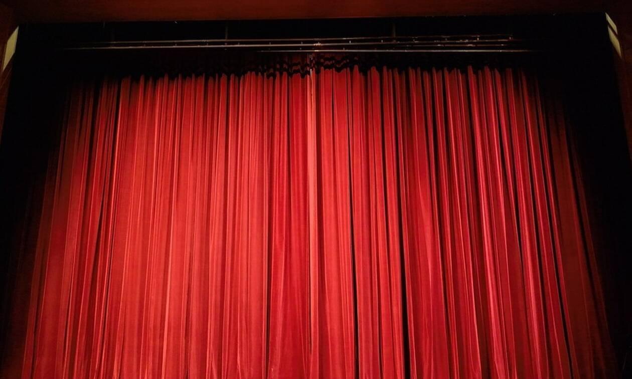Αγωνία για γνωστό Έλληνα ηθοποιό: Έμεινε παράλυτος
