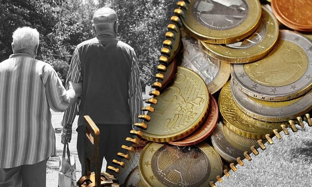 ΕΦΚΑ: Οδηγίες για τους συνταξιούχους που αμείβονται με τίτλο κτήσης