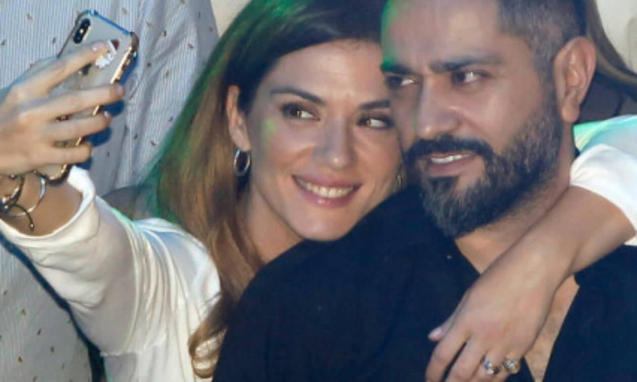 6 διάσημοι που κατάφεραν να παντρευτούν μυστικά (photos)