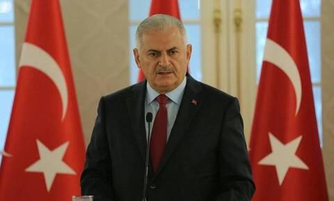 Γιλντιρίμ: Όταν από το εξωτερικό εμπλέκονται ανάμεσα σε Ελλάδα και Τουρκία τότε όλα πάνε στραβά