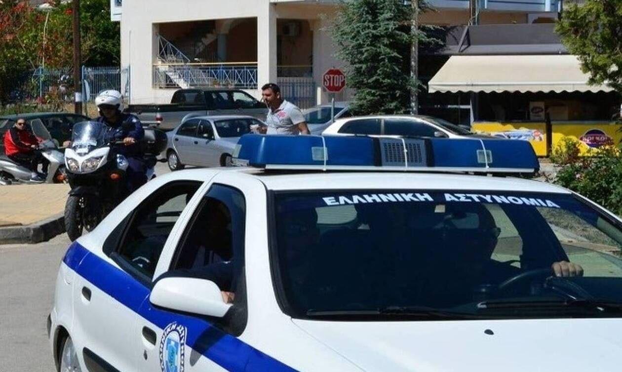 Χαλκίδα: Οι κρυφές κάμερες αποκάλυψαν το φρικιαστικό μυστικό