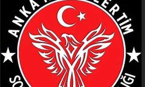 Τούρκοι χάκαραν το Instagram Έλληνα υπουργού – Δείτε τι ανέβασαν στο λογαριασμό του