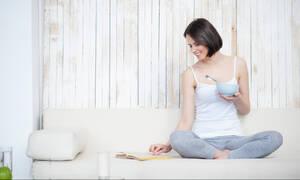 Έξι λάθη που επιβραδύνουν τον μεταβολισμό σας