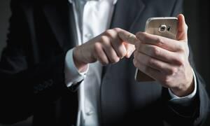 Βίντεο κλήσεις: Δωρεάν λύσεις για ατελείωτες συζητήσεις – Αρκεί να έχεις Ίντερνετ