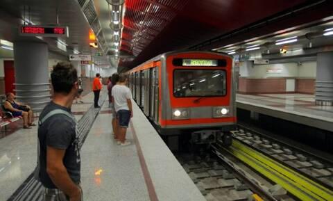 Προσοχή: Χωρίς Μετρό, Τραμ και Ηλεκτρικό αύριο (14/6) - Δείτε ποιες ώρες