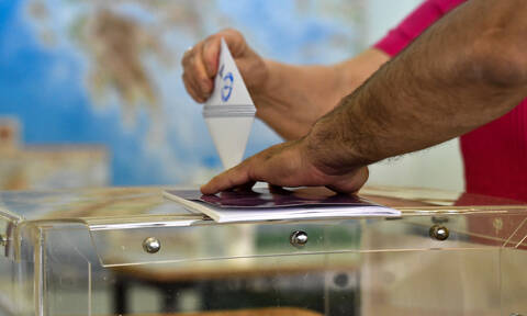 Εκλογές 2019: Νέες δημοσκοπήσεις- Δείτε τη διαφορά Νέας Δημοκρατίας και ΣΥΡΙΖΑ