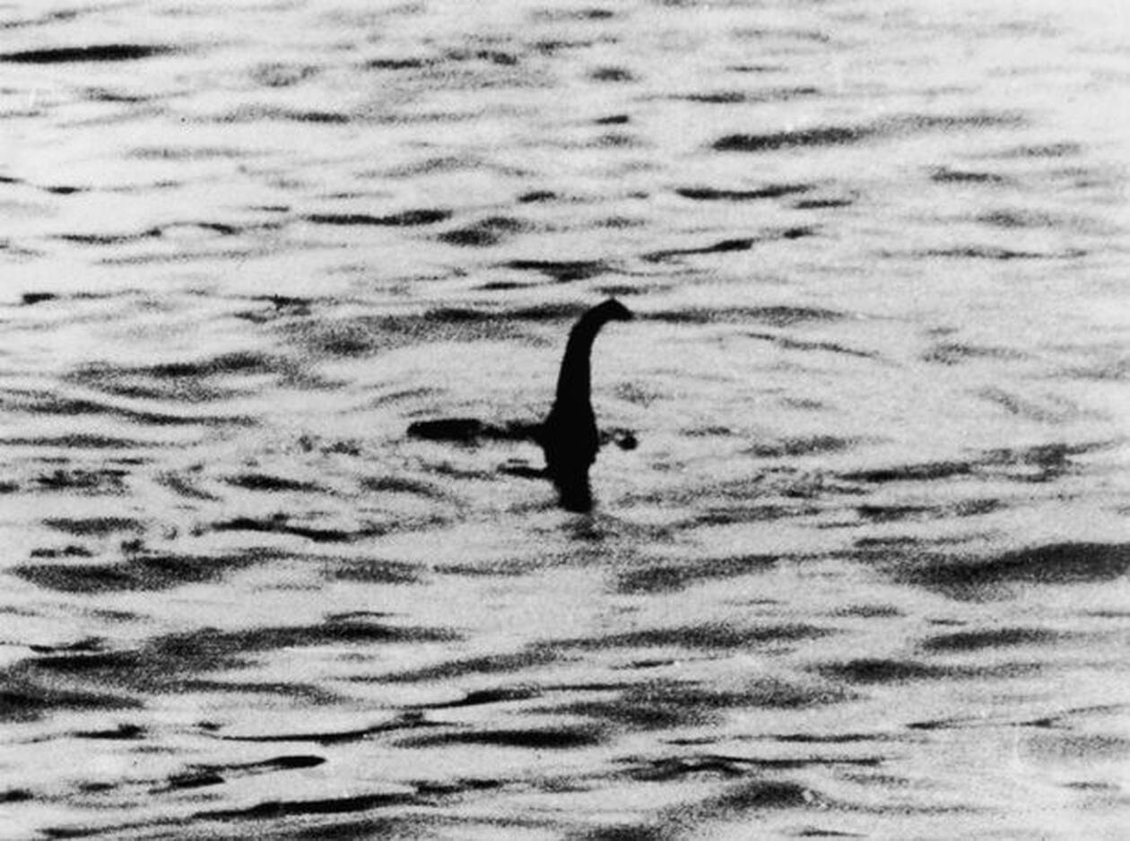 0_Loch-Ness-Monster.jpg