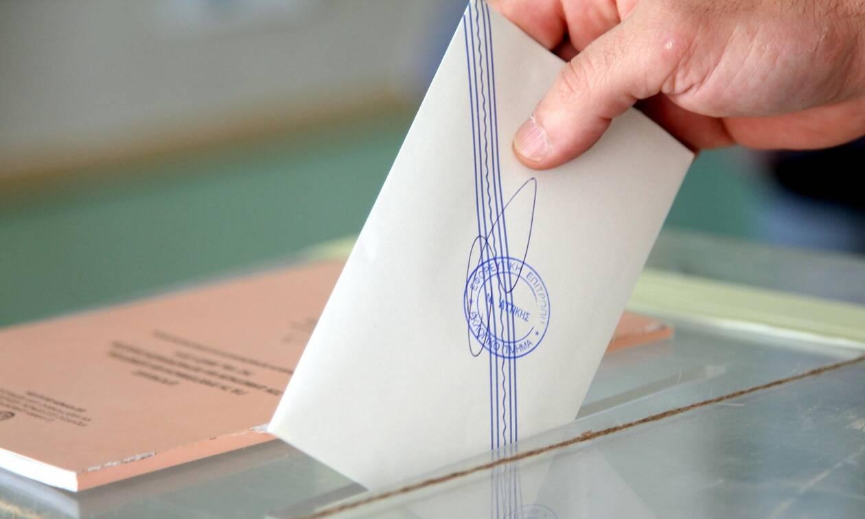 Εκλογές 2019: Η Ελένη Μενεγάκη υποψήφια με το ΚΚΕ στην Ανατολική Αττική