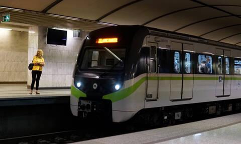 «Παραλύει» η πρωτεύουσα: Χωρίς Μετρό, Ηλεκτρικό και Τραμ σήμερα η Αθήνα - Δείτε ποιες ώρες