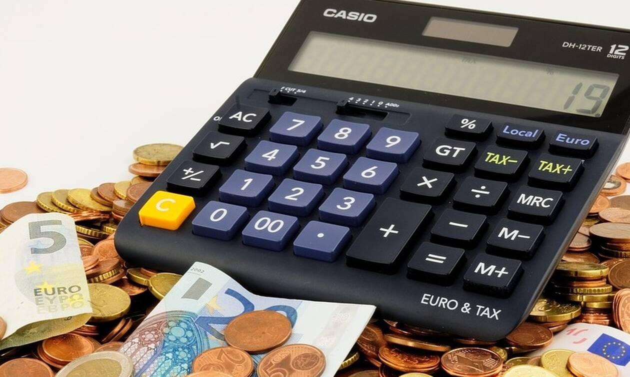 ΟΠΕΚΑ Προνοιακά επιδόματα: Πότε θα πληρωθούν οι δικαιούχοι