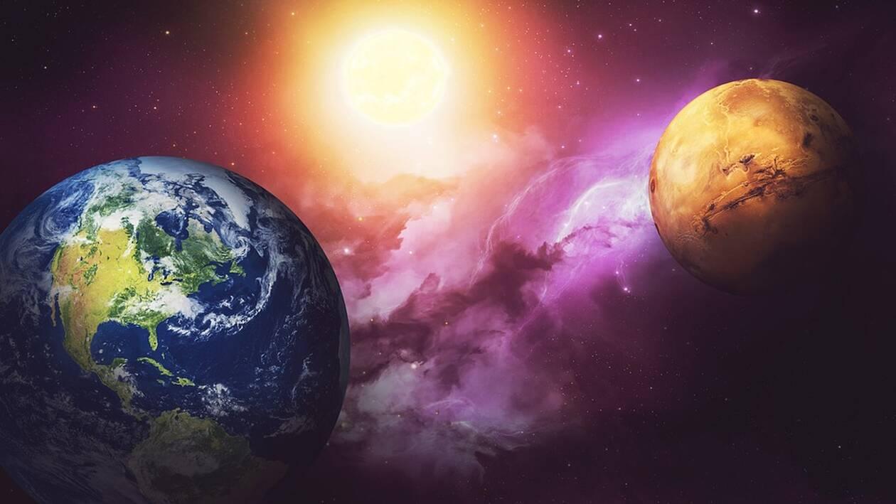 space-1982212_960_720.jpg