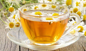 Χαμομήλι: 7 σημαντικά οφέλη για την υγεία (εικόνες)