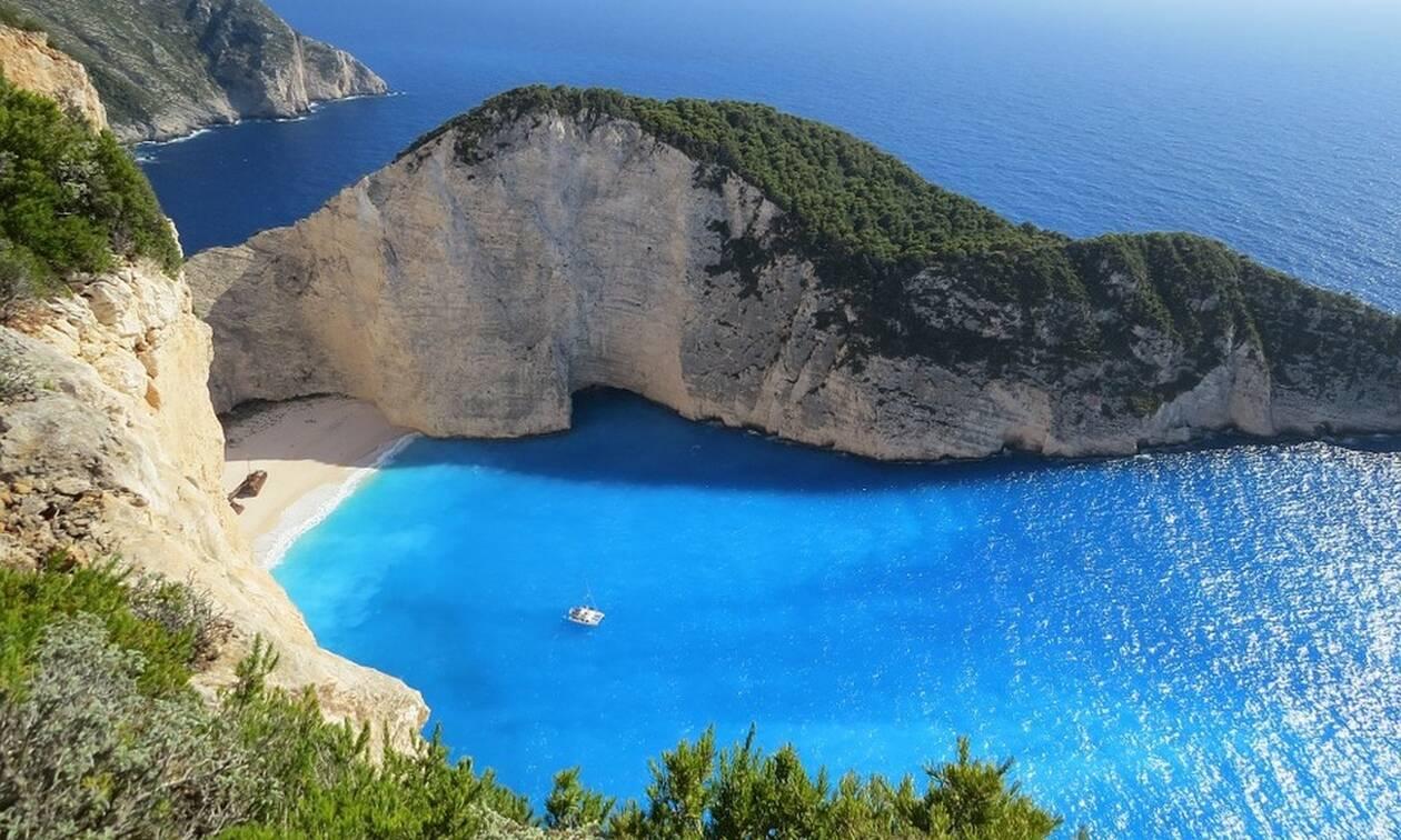 Καλοκαιρινές διακοπές στο εξωτερικό; Αυτές είναι οι πιο καθαρές παραλίες της Ευρώπης!