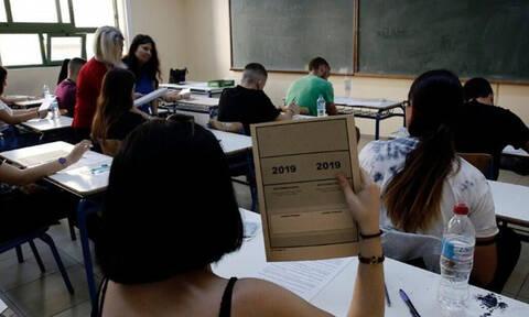 Πολύ γέλιο: Δείτε τις χερότερες απαντήσεις που έδωσαν μαθητές στις εξετάσεις! (pics)