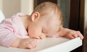 10 στιγμές με το μωρό σας που πρέπει όπωσδήποτε να καταγράψετε με το φωτογραφικό φακό (pics)