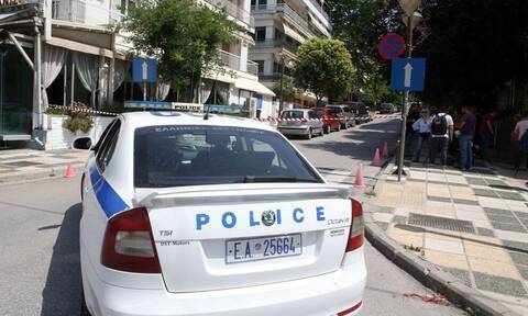 Έγκλημα Καλαμαριά: Τραγική ειρωνεία - Ένα κλιματιστικό στοίχησε τη ζωή του άντρα της 63χρονης