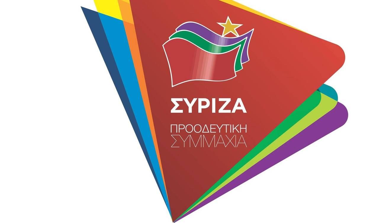 Εκλογές 2019: «Τώρα δεν παίζουμε» το μήνυμα στο πρώτο τηλεοπτικό σποτ του ΣΥΡΙΖΑ
