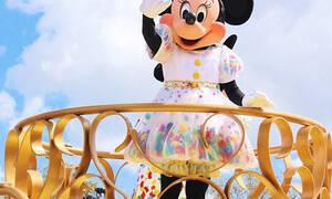 Ένας 14χρονος έκανε το πιο απίστευτο πράγμα για να πάει την οικογένειά του στην Disneyland