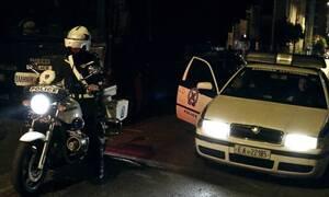 ΣΟΚ στη Θεσσαλονίκη: 20χρονος Αλγερινός μπούκαρε σε διαμέρισμα και αποπειράθηκε να βιάσει 27χρονη
