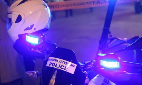 Νύχτα κόλαση για 19χρονη στην Κρήτη: «Με βίαζαν εναλλάξ»