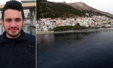 Νίκος Χατζηπαύλος: Νέα στοιχεία φέρνουν την ανατροπή - «Δολοφονία, όχι πτώση»