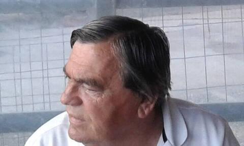 Δολοφονία Θανάση Πέτσα: «Περπατούσαμε στο βουνό και είδαμε μπροστά μας το κρανίο»