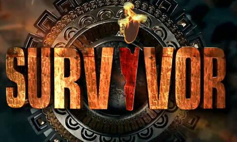Survivor spoiler - διαρροή: Αυτοί πάνε τελικό - Διέρρευσε η ψηφοφορία