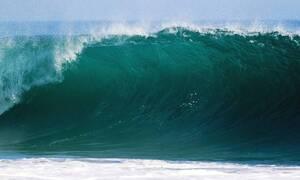 ΠΡΟΣΟΧΗ: Δεν πρέπει να βουτήξετε ΠΟΤΕ σε αυτές τις παραλίες
