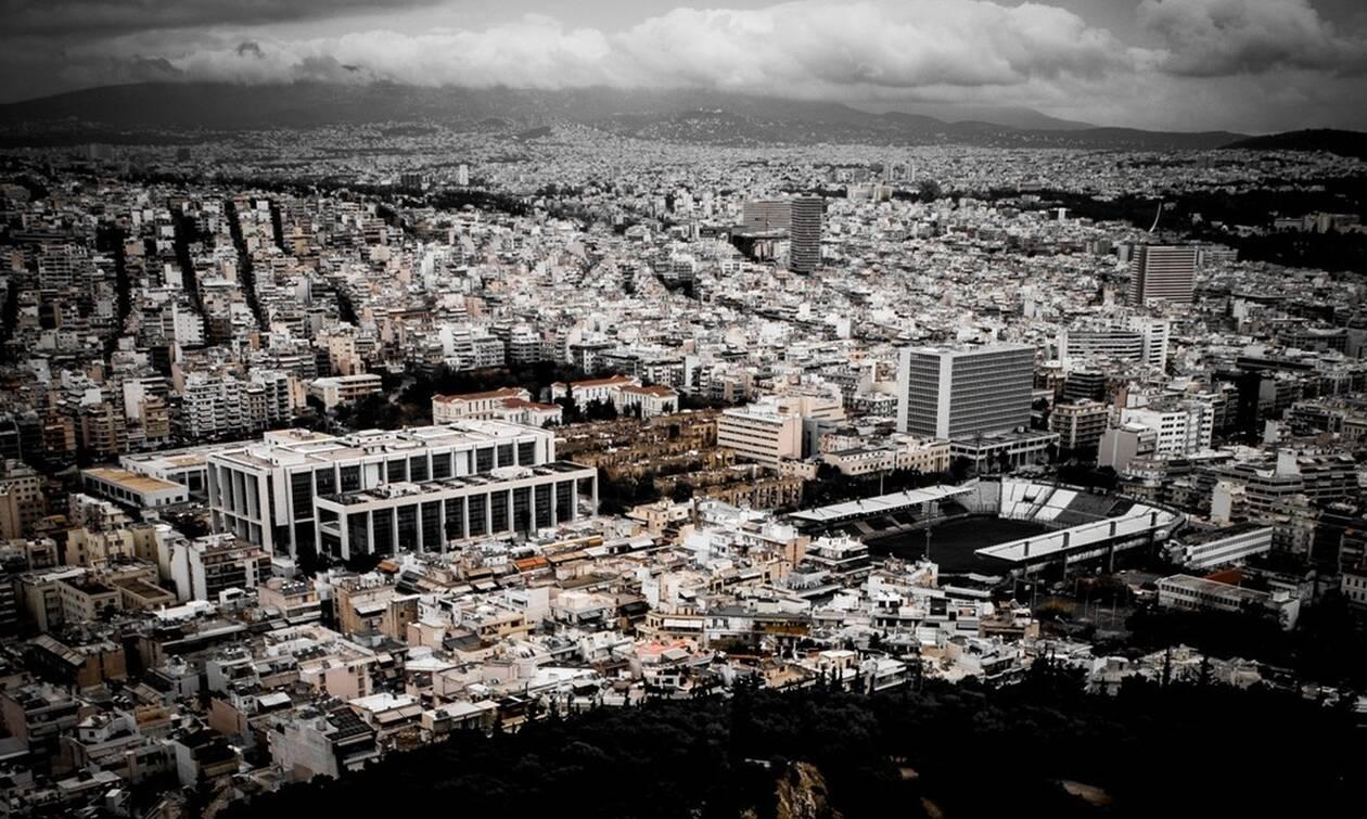 Κτηματολόγιο: «Βόμβα» στα θεμέλια του έργου - Κίνδυνος ματαίωσης της διαδικασίας