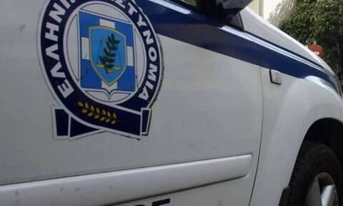 Κρήτη: Σύλληψη για παράνομη πώληση αερίου… γέλιου