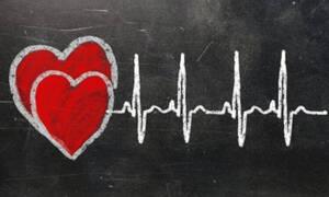 Νέος έρωτας στην ελληνική showbiz! Ιδού η αποκάλυψη! (Video)