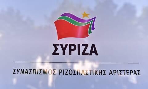Απίστευτη καταγγελία ΣΥΡΙΖΑ: Εργοδότης και πολιτεύτης της ΝΔ επιτέθηκε σε επιθεωρητή του ΣΕΠΕ