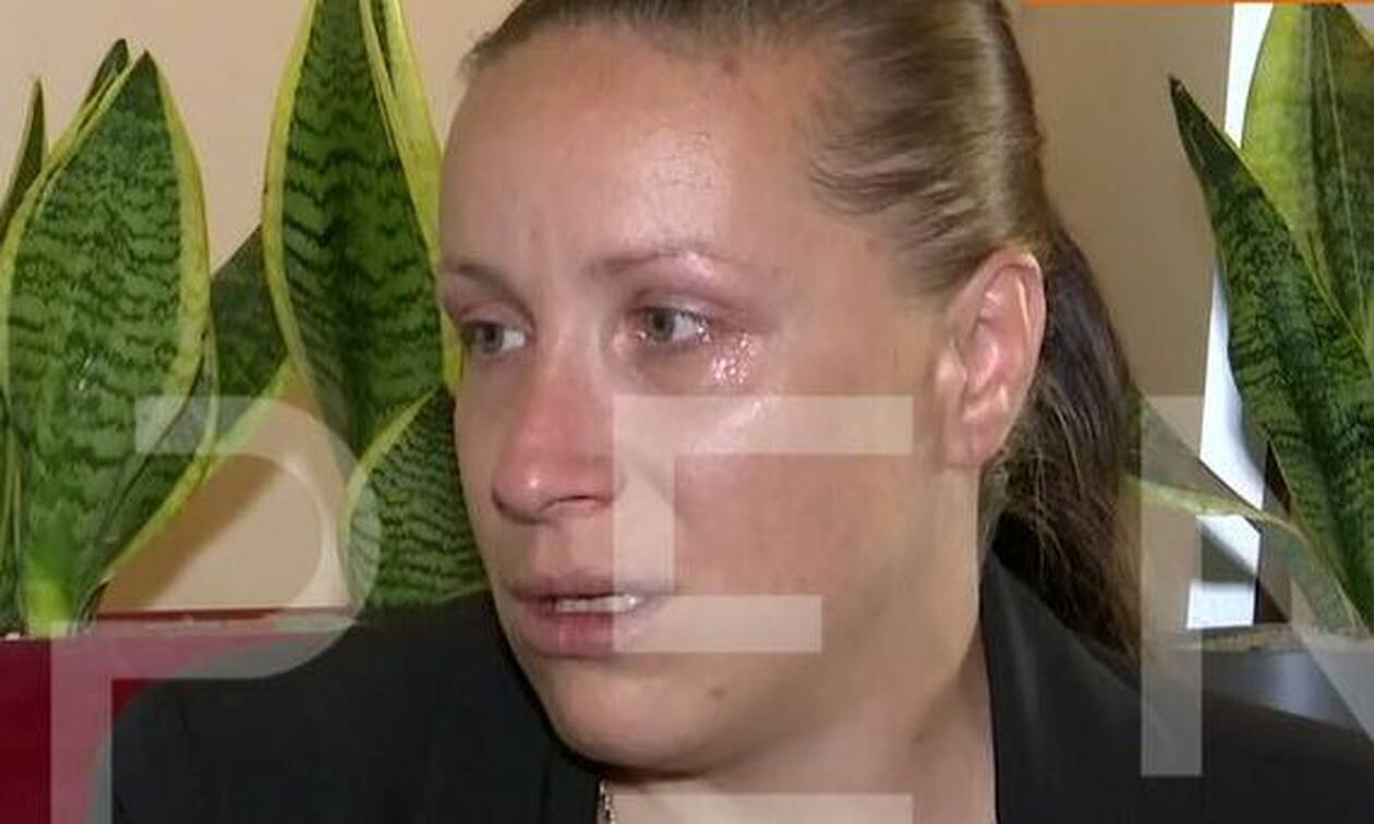 Κοζάνη: Ξεσπά η μητέρα του 5χρονου που κατασπάραξαν τα ροτβάιλερ - «Δεν έχω ακούσει μια συγγνώμη»