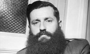Σαν σήμερα το 1945 ο Άρης Βελουχιώτης βάζει τέλος στη ζωή του