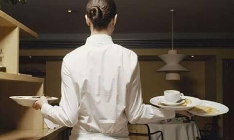 Βόλος: Η σερβιτόρα του έδινε κάθε μέρα 300 ευρώ για να της λύσει τα μάγια
