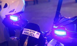Βόλος: Έδειραν και βιντεοσκόπησαν νεαρό με νοητική στέρηση - Δύο συλλήψεις
