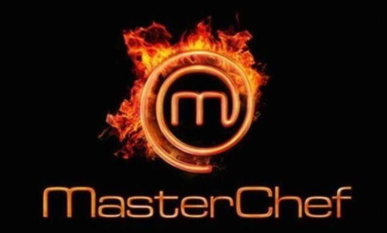 MasterChef: Θύμα ξυλοδαρμού πρώην παίκτρια (pics)