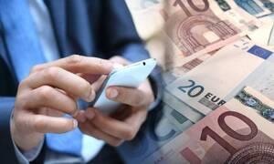 Ελεύθεροι επαγγελματίες: «Απεγκλωβίζονται» χιλιάδες ασφαλισμένοι με χρέηλόγω παράλληλης ασφάλισης