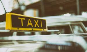 Υπόθεση βιασμού ταξιτζή: «Καταπέλτης» το βούλευμα σε βάρος του ηθοποιού