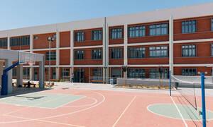 Σέρρες: Τρόμος σε σχολική εκδρομή - Δείτε τι έγινε (pics)