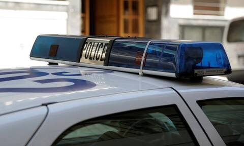 Ξάνθη: Τον σταμάτησαν για έλεγχο - «Πάγωσαν» οι Αστυνομικοί με όσα ανακάλυψαν (pics)