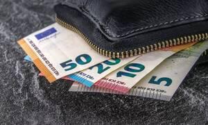 Συντάξεις Ιουλίου 2019: Αναλυτικά οι ημερομηνίες ανά Ταμείο