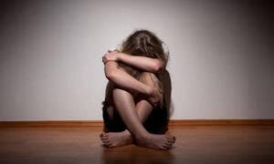 Χαλκίδα: Στη φυλακή ο πατριός που ασελγούσε σε βάρος της ανήλικης κόρης της συζύγου του