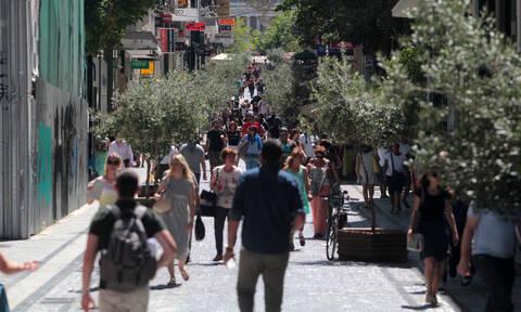 Αγίου Πνεύματος 2019: Ανοικτά καταστήματα και σούπερ μάρκετ - Δείτε πότε κλείνουν